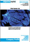 vital_thumbnail